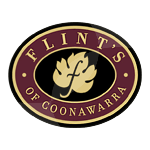 Flints of Coonawarra