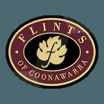 Flints of Coonawarra